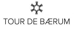 Tour de Bærum Logo